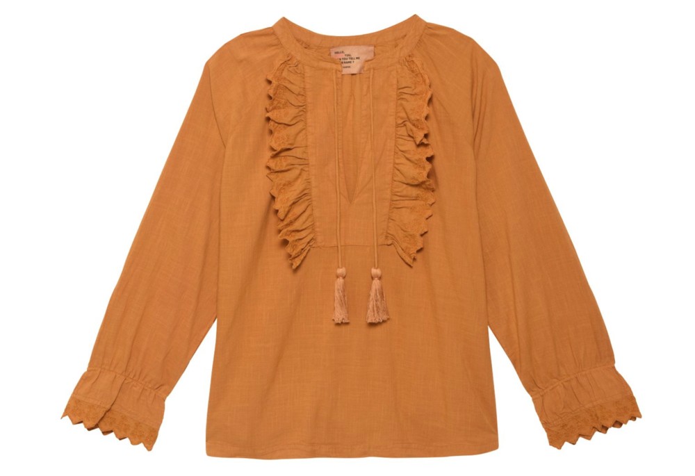 leon-and-harper-camomille-blouse