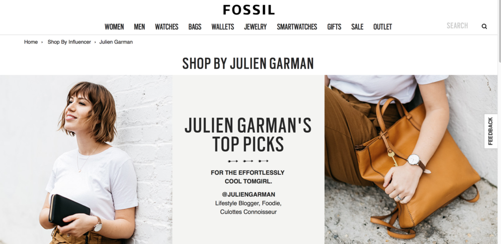 julien-garman-fossil