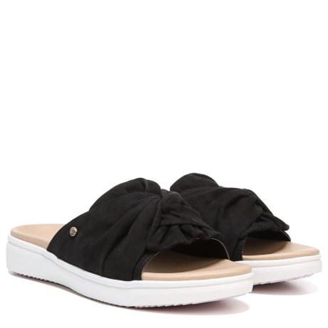 shoes_ia11999.jpg