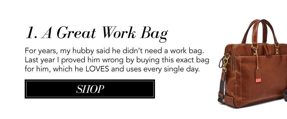 work-bag.jpg