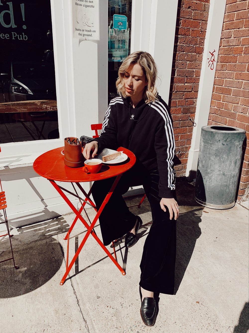 adidas-outfit