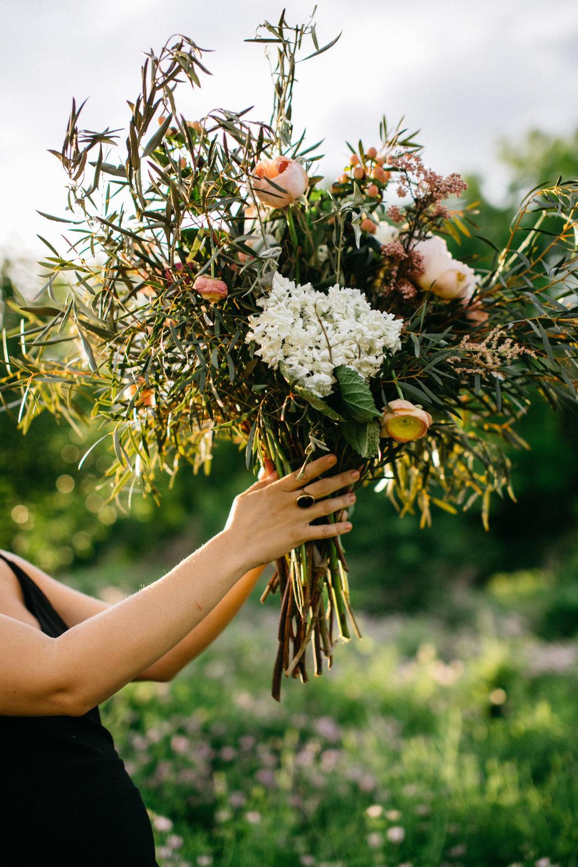 Dreamy-Flowers-bigger-7.jpg