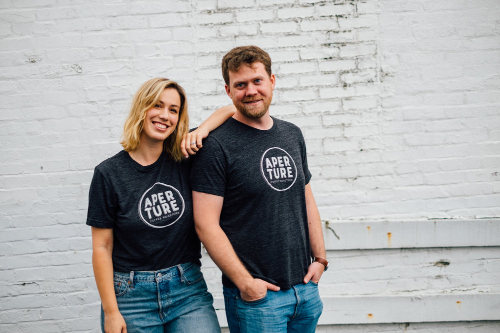 315342d6d We Have Tees! And Mugs! Featuring Custom Ink x Aperture Coffee ...
