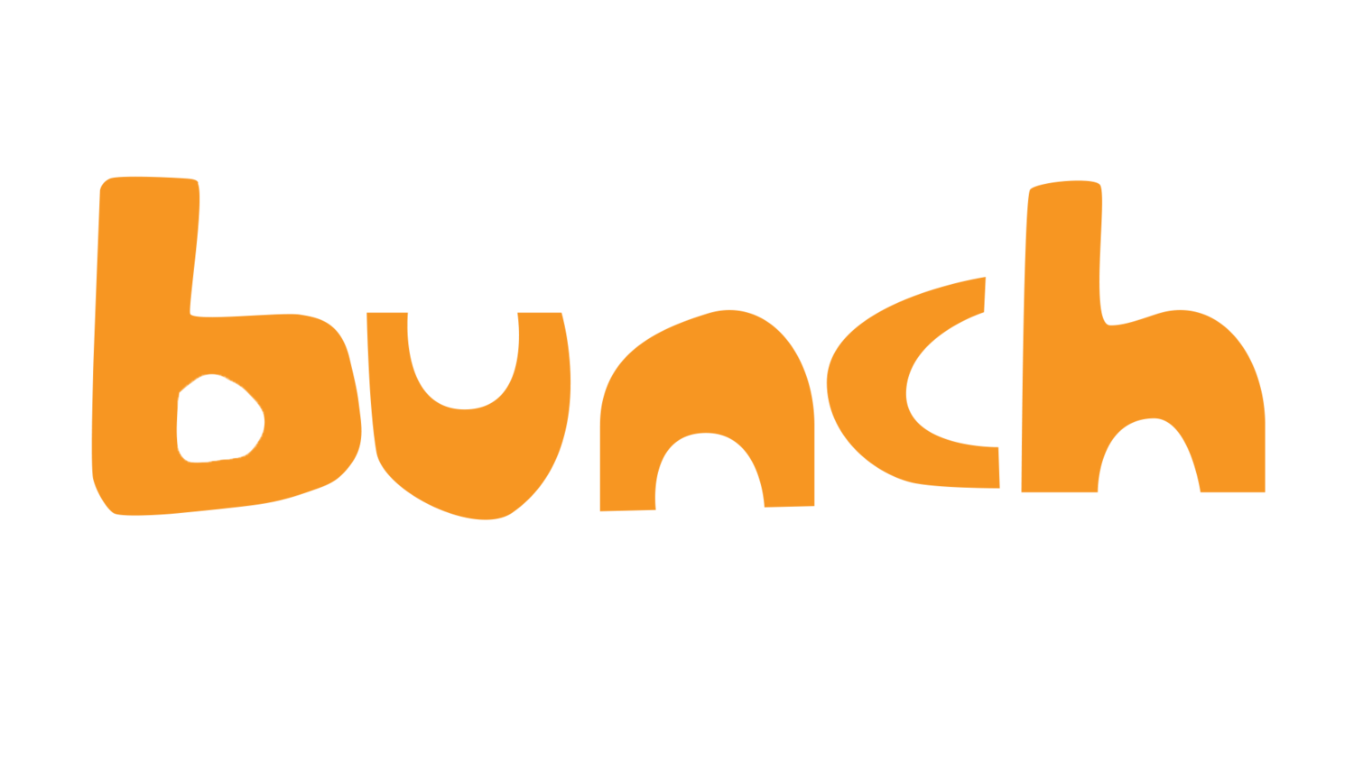 BUNCH COLLECTIVE