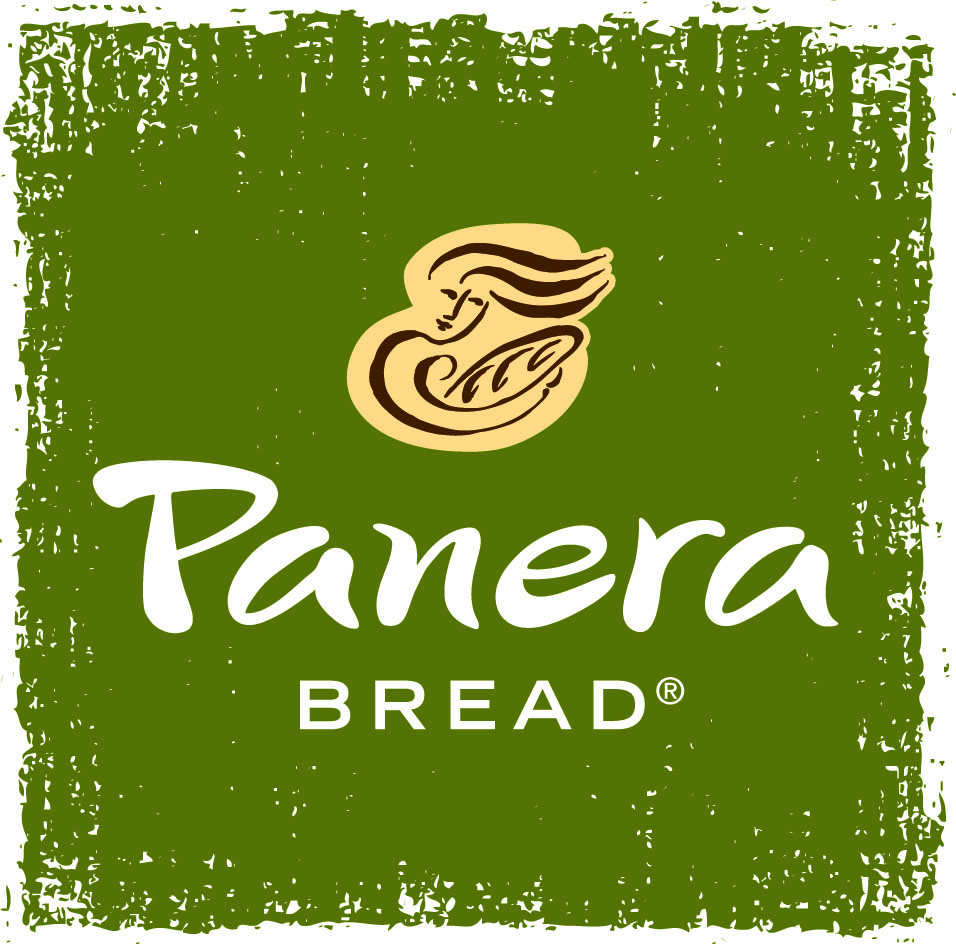 PaneraBread-Brushed Block logo HR (2).jpg