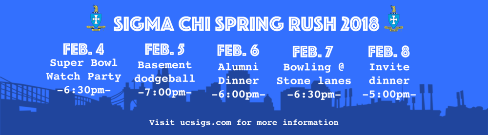Spring_Rush_Banner copy.png