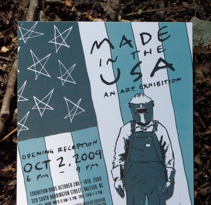 Made in the USA_postcard.jpg