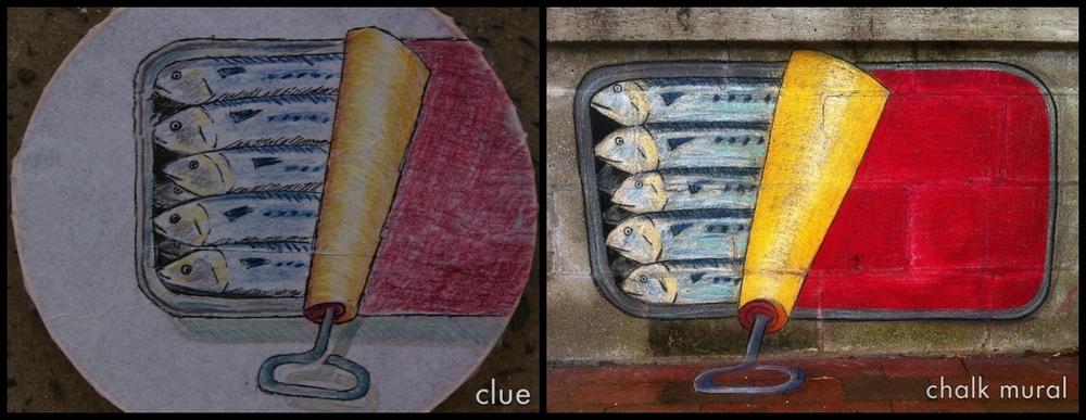 Chalk_clue.jpg