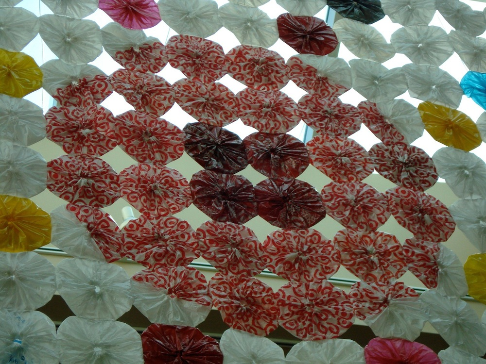 Cover It Up University Mall Chapel Hill Carter Hubbard Quilt detail.jpg