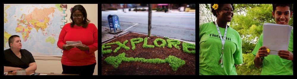 floraffiti_placemaking