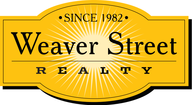 Weaver St REalty logo_s.png