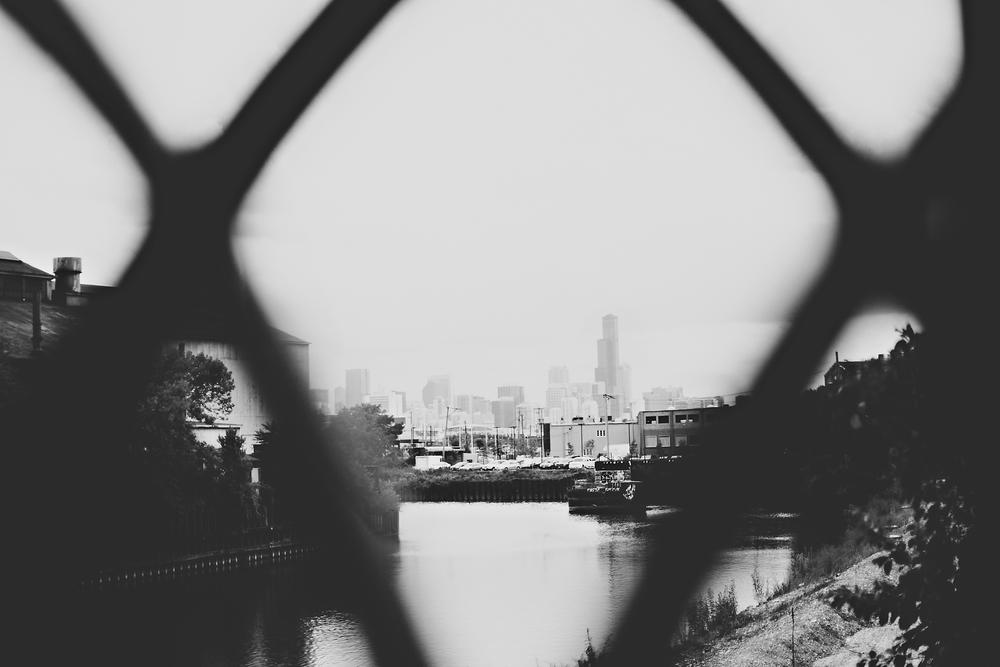 CITY DATE-5.jpg