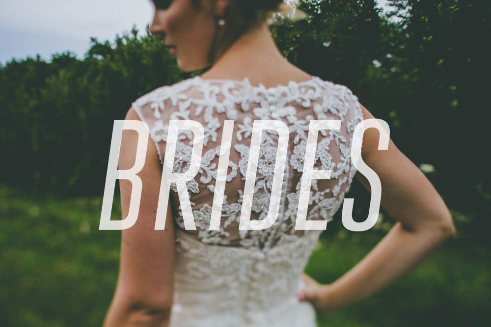 bridethumb.png