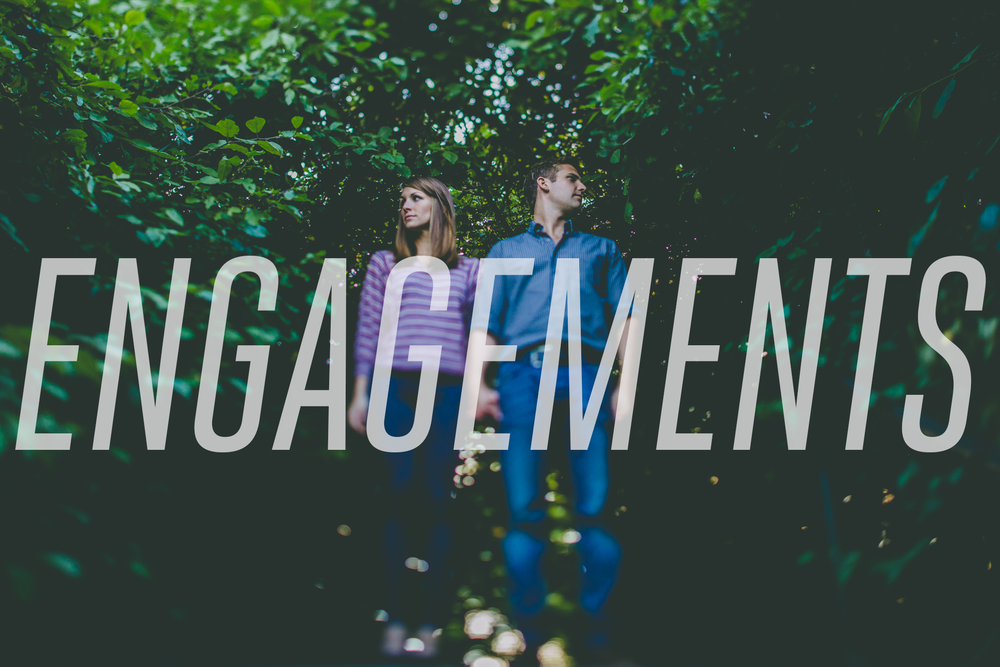 ENGAGEMENT HEADER.png