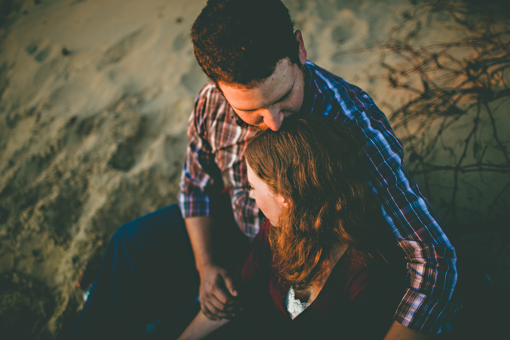 andrew and becky-2.jpg