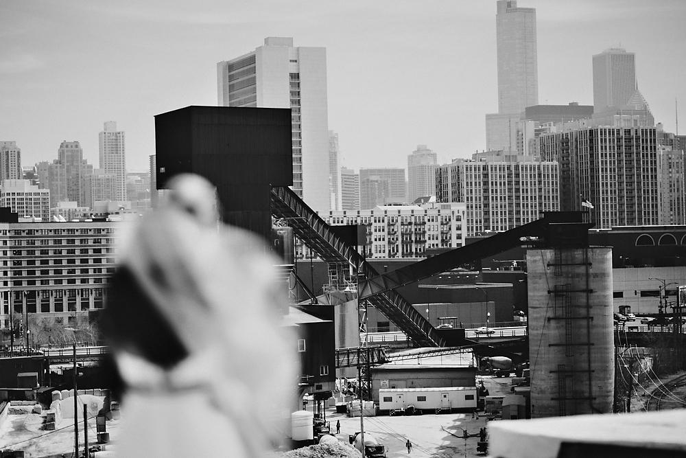 Rachel Gulotta Photography-46.jpg