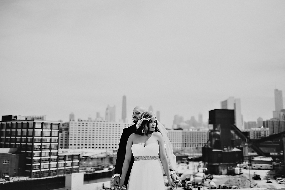 Rachel Gulotta Photography-60.jpg