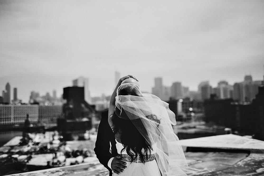 Rachel Gulotta Photography-62.jpg