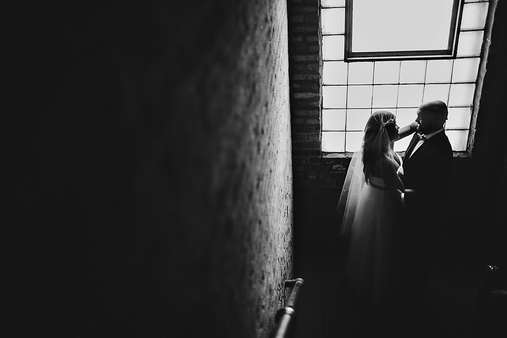Rachel Gulotta Photography-63.jpg