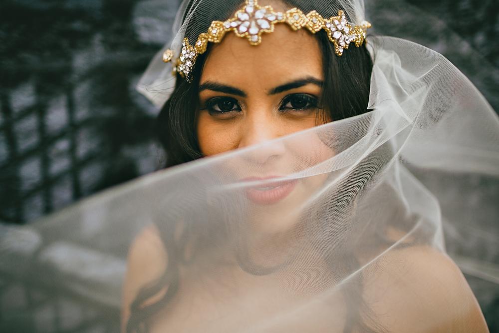Rachel Gulotta Photography-68.jpg