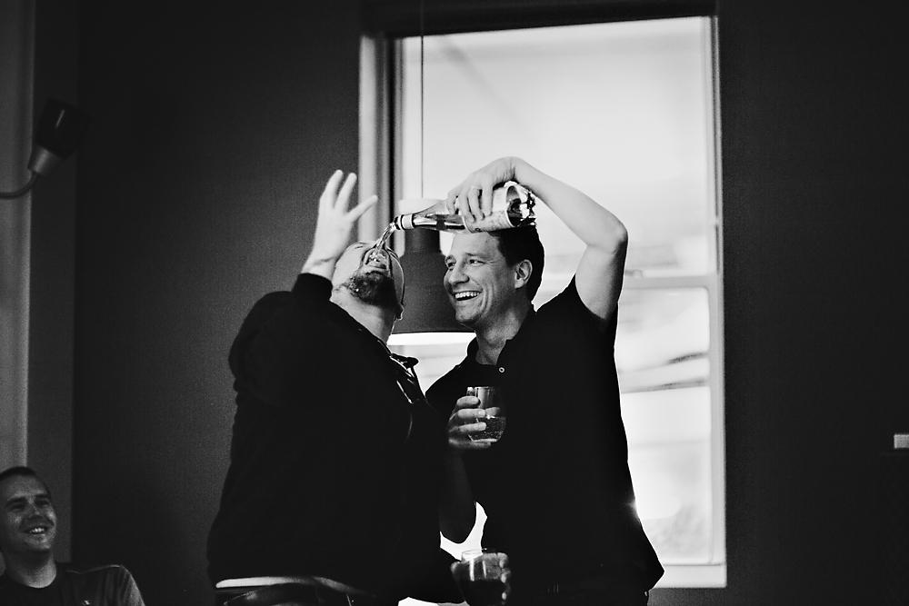 bob + lauren wedding day-07.jpg