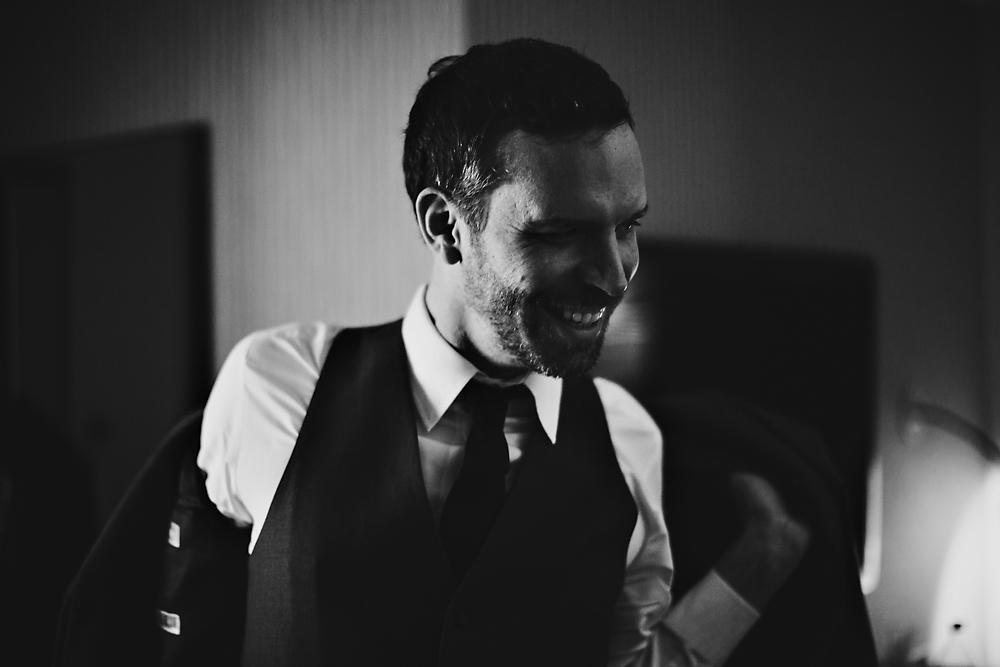 bob + lauren wedding day-23.jpg
