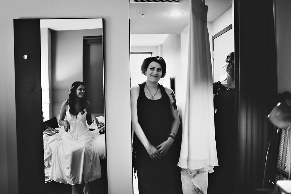 bob + lauren wedding day-27.jpg