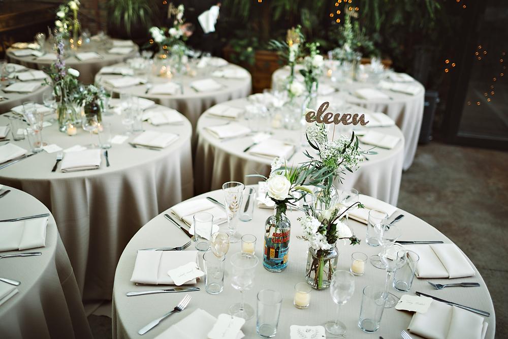 bob + lauren wedding day-42.jpg