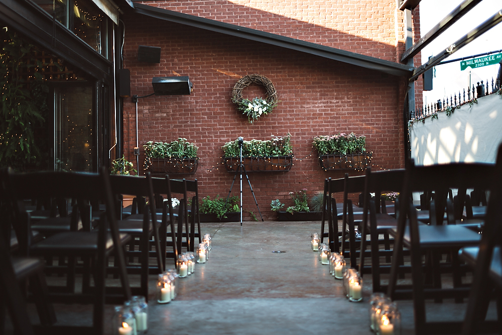 bob + lauren wedding day-44.jpg