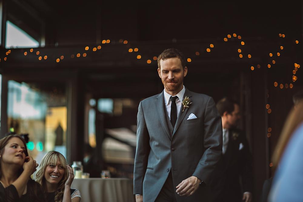 bob + lauren wedding day-48.jpg