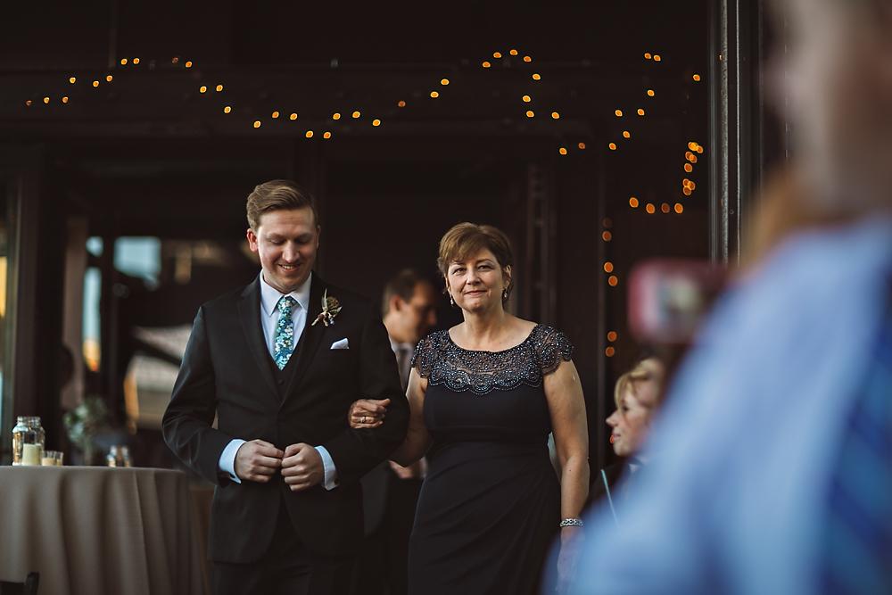 bob + lauren wedding day-49.jpg