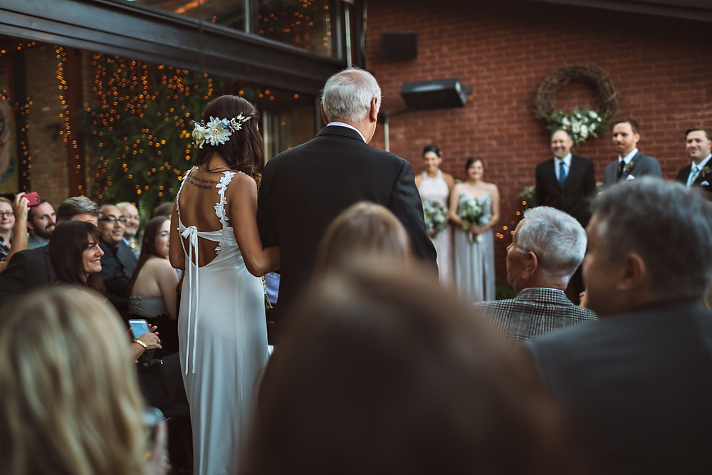 bob + lauren wedding day-50.jpg