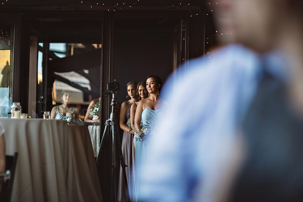 bob + lauren wedding day-53.jpg