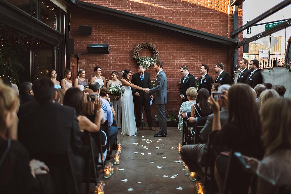 bob + lauren wedding day-52.jpg