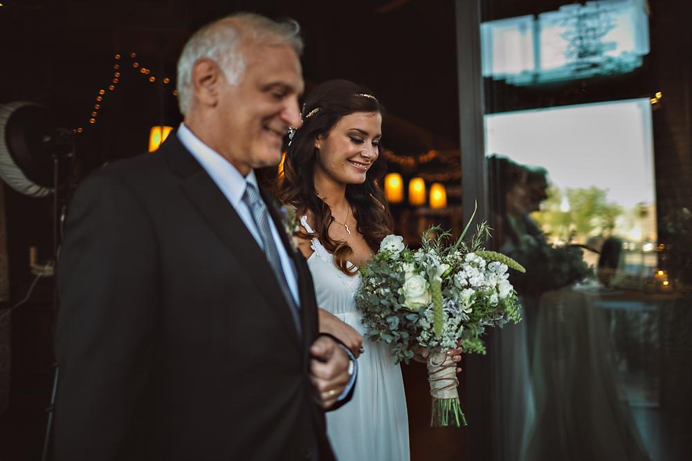 bob + lauren wedding day-55.jpg