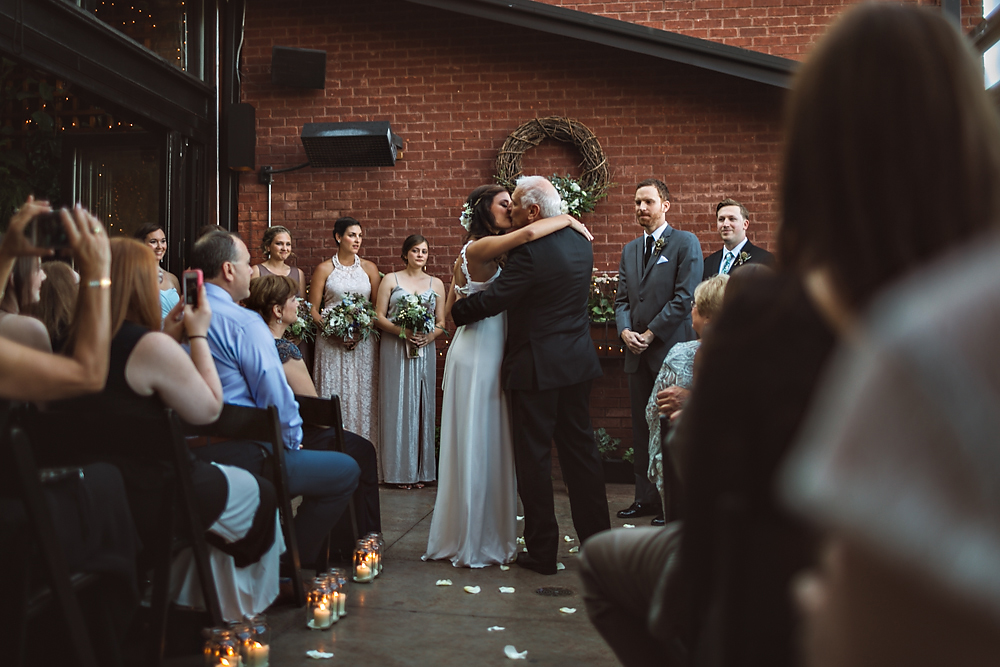bob + lauren wedding day-56.jpg