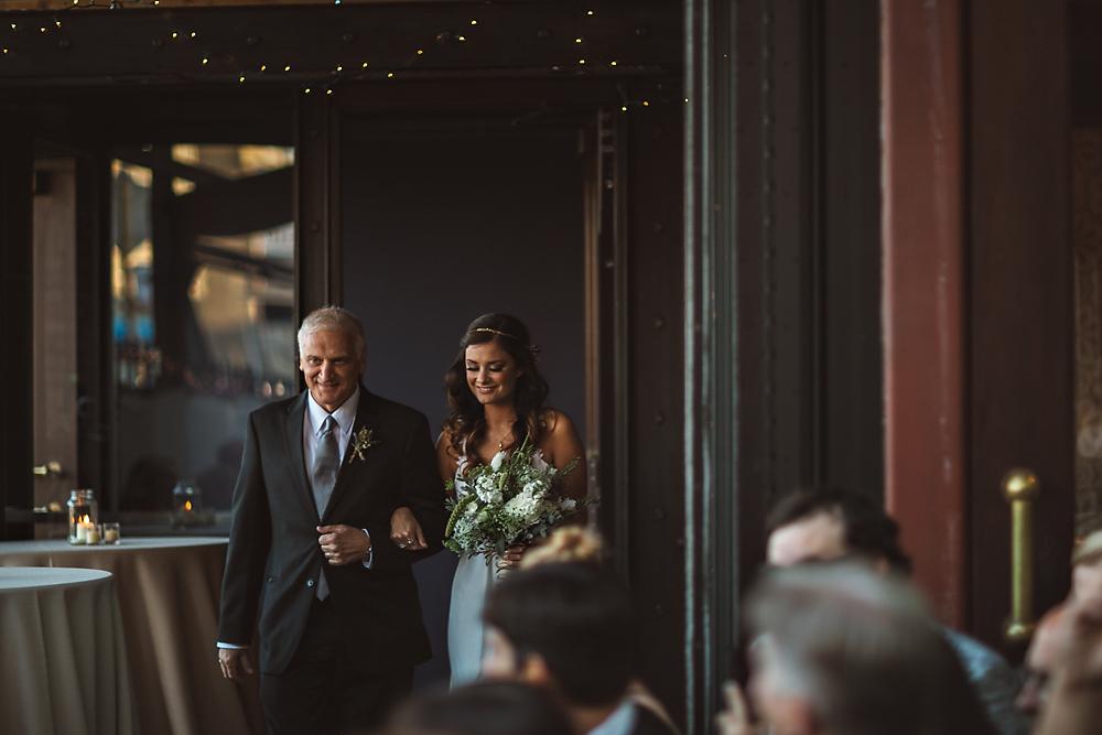 bob + lauren wedding day-58.jpg