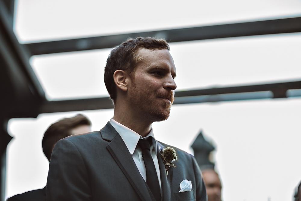 bob + lauren wedding day-59.jpg