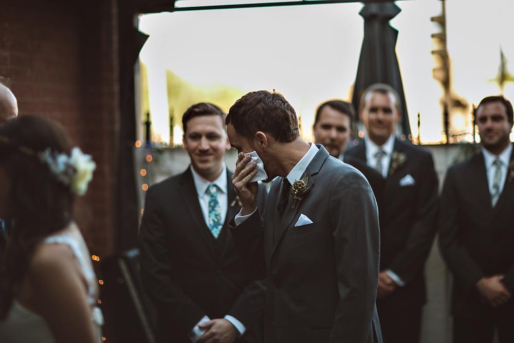 bob + lauren wedding day-61.jpg