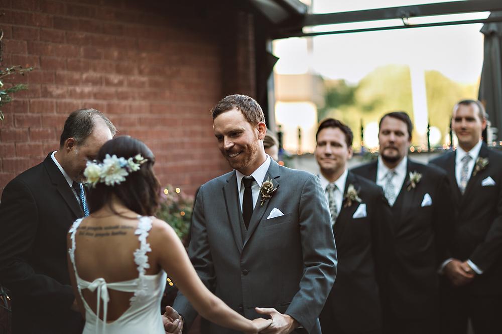bob + lauren wedding day-62.jpg