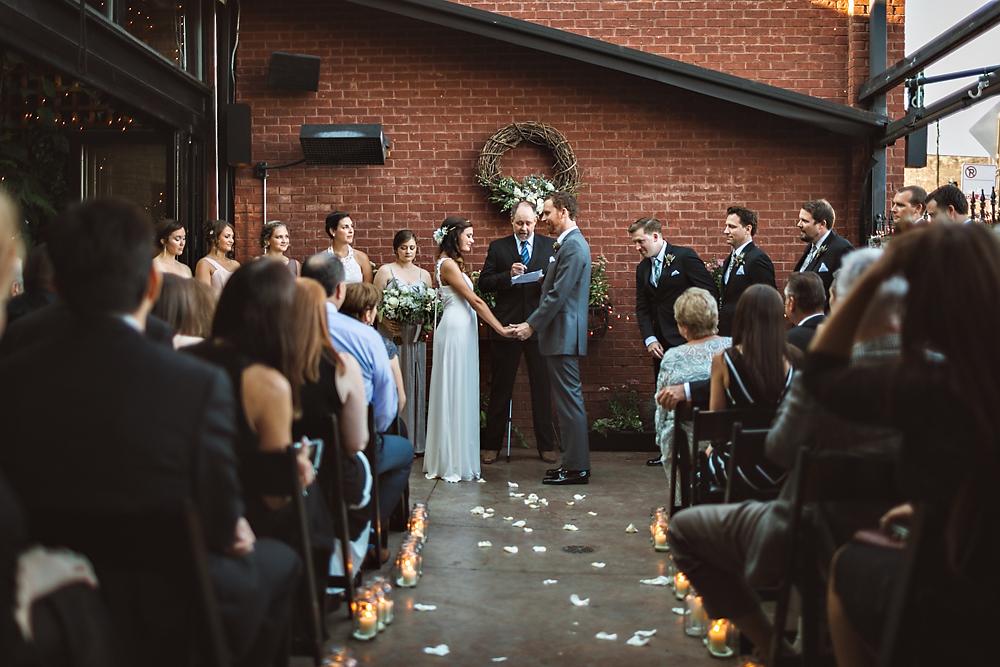 bob + lauren wedding day-64.jpg