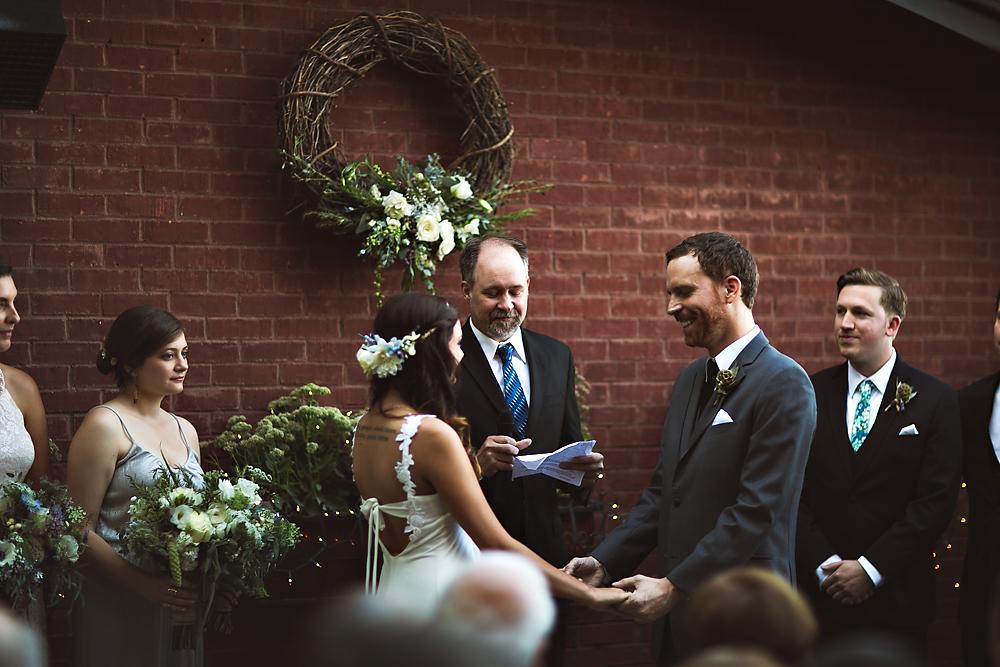 bob + lauren wedding day-66.jpg