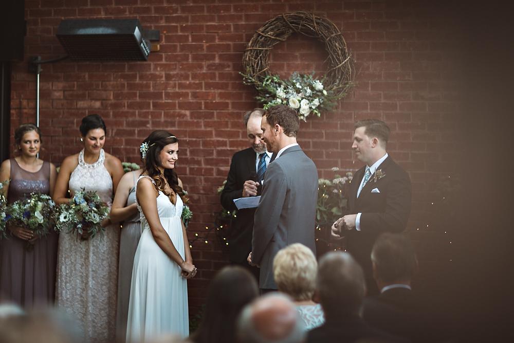 bob + lauren wedding day-68.jpg