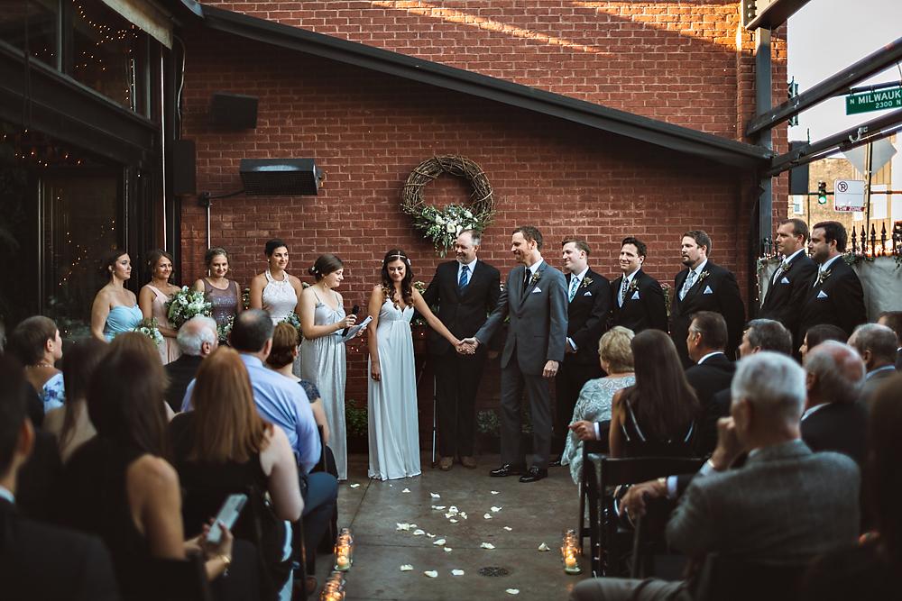 bob + lauren wedding day-67.jpg