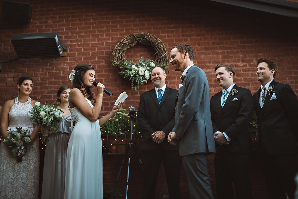 bob + lauren wedding day-71.jpg
