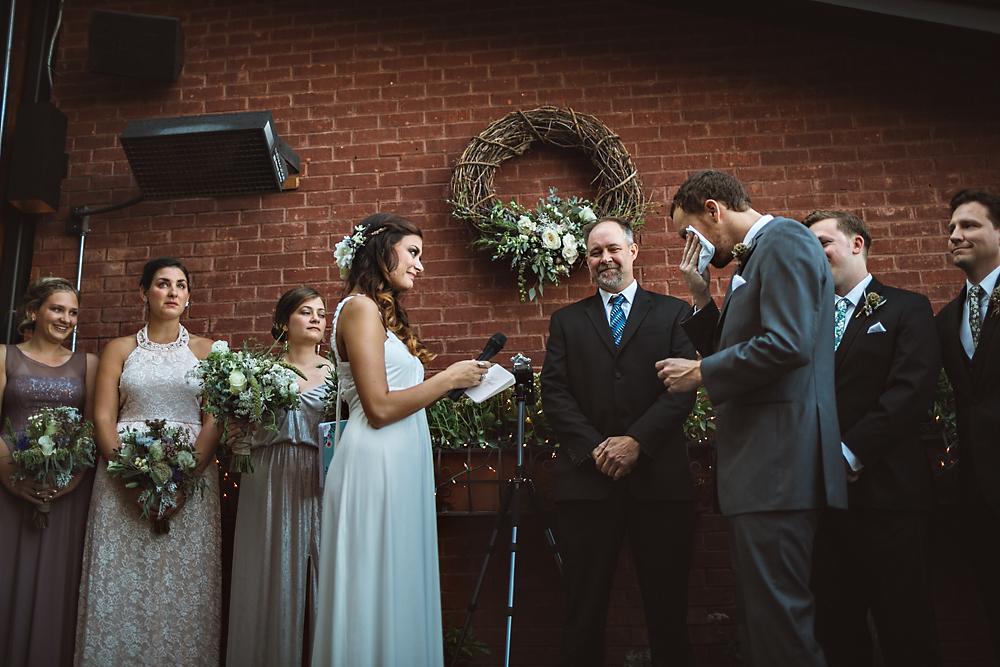 bob + lauren wedding day-72.jpg
