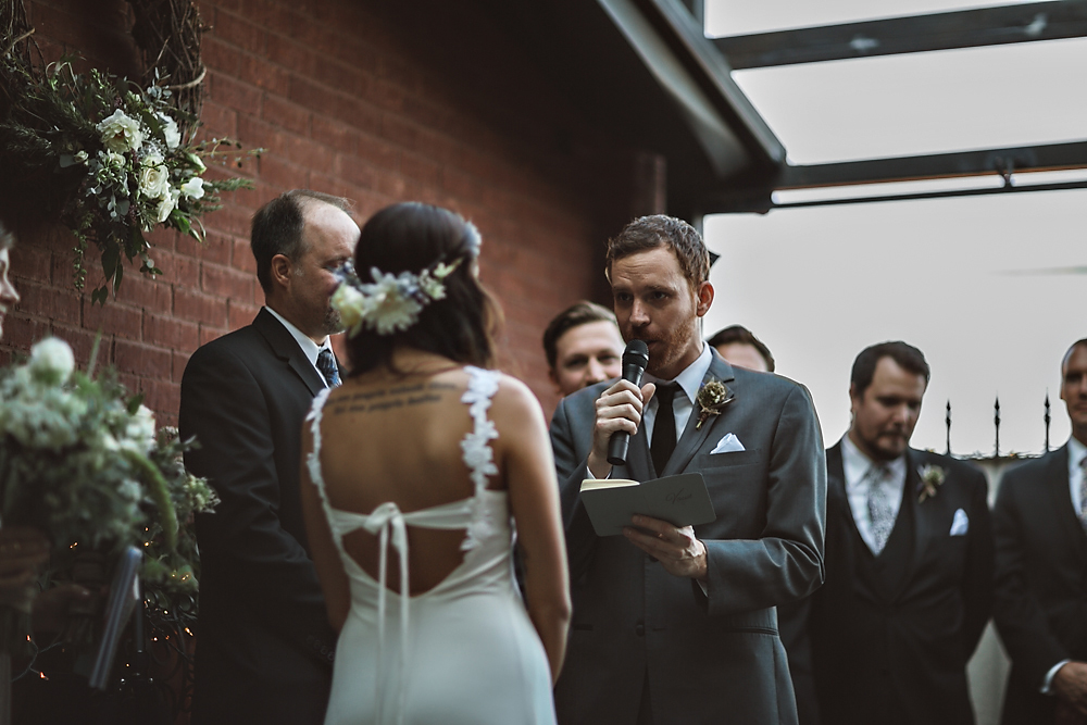 bob + lauren wedding day-75.jpg