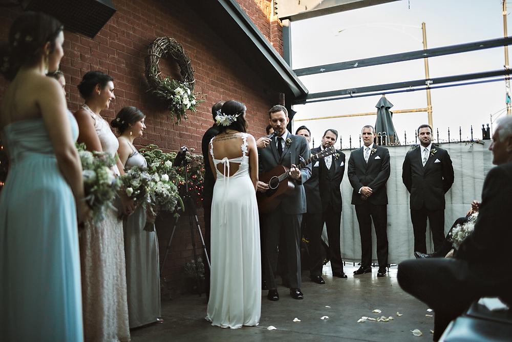 bob + lauren wedding day-78.jpg