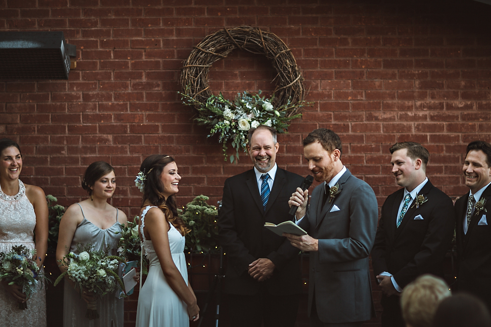 bob + lauren wedding day-80.jpg