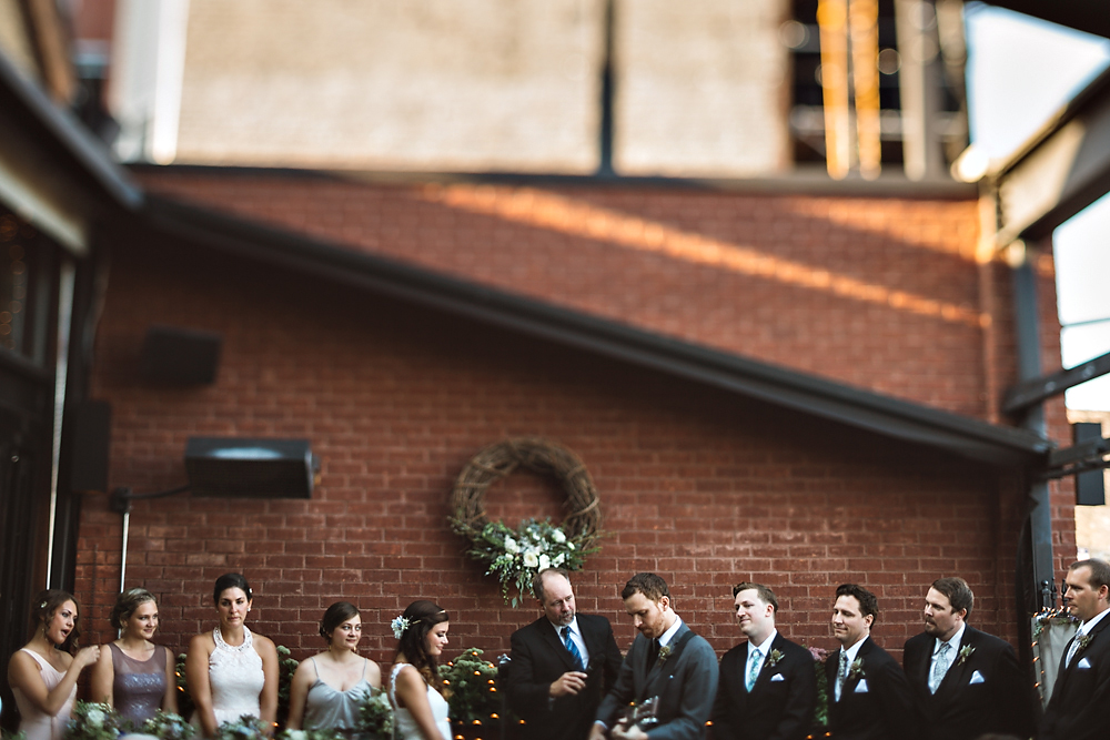 bob + lauren wedding day-81.jpg